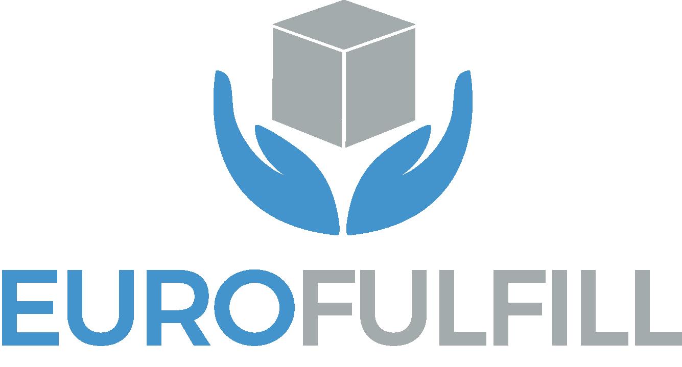 Eurofulfill SA